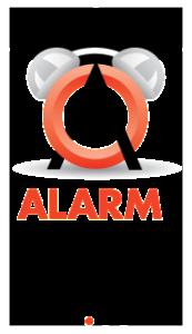 AlarmSchoolOnline