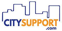 CitySupport LLC.